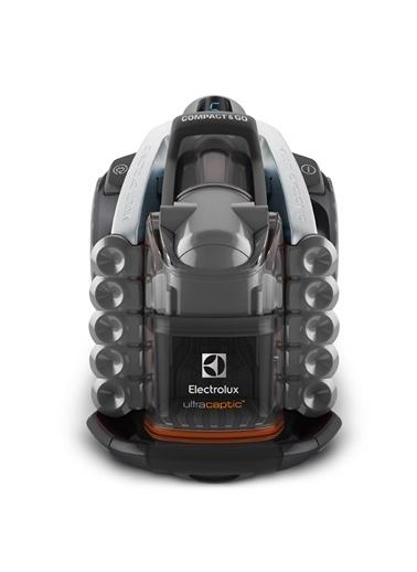 EUC98TMT Ultra Captic Elektrik Süpürge-Electrolux